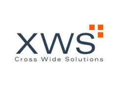 Logo XWS Cross Wide Solutions